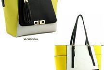 WEBSITE www.va-valicious.co.uk / Plus Size, Curvy, Slim Thick Ladies Fashion, Accessories, Jewellery & Footwear Uk Online Shop.