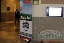 5th Asia Golf Show 2012