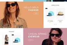 UI_Shopping