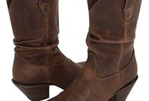 Country & Western Cool / Boots, dresses and the bling to go with them, plus inspiration for the Country Music Cruise.