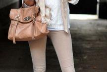 Style, fashion.