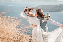 Santorini Photography