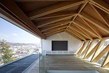arch_legno