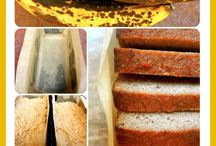 Gaps diet recipes