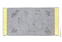 Bathroom Moomin / Lovely Moomin products to bring something extra to your bathroom!