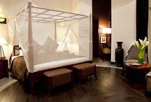 Đồ gỗ nội thất phòng ngủ phong cách grand bois ,á đông tin cậy tại Hà Nội / Địa chỉ chuyên tư vấn thiết kế ,sản xuất đồ gỗ nội thất phòng ngủ phong cách grand bois , á đông tin cậy tại Hà Nội