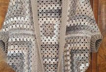 Crochet jersey patterns