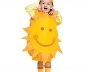 yellow dress up day