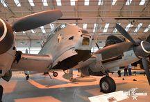 Me-410