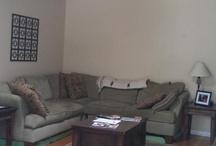 Solatube in Living Spaces