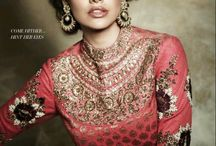 sarees  blouse