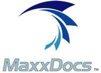 Document Management Systems Trends / Information about document management systems and cloud document management