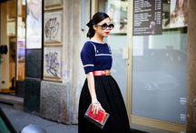 NS Fashion