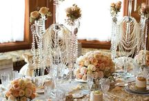 Inspiration / by Dhuama Events