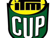 Itm cup / Its all about the itm cup
