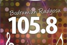 Music / Radio, Pop Music