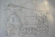 snow days emb moosecraftusa