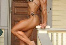 fit women / by Rick Long