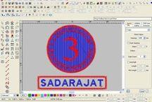 logo tasikmalaya