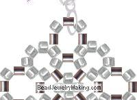 Beaded jewelry / by Glitter Evergreen