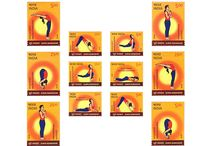 India 2016 Stamps / Indian Post 2016 Stamp Issues
