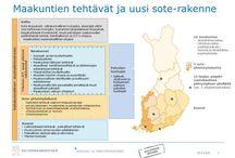 Suomi uudistuu