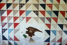 PersimmonQuilts(13) 2016 Customer Quilts