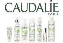 Caudalie Ürünleri / Caudalie ürünlerine buradan ulaşabilirsiniz..