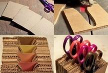 Products I Love / by Wanda Nardolillo