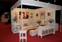 Ricoh Arena Wedding Show, Midlands