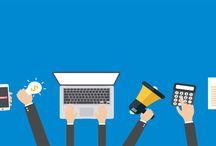 CEOTudent / www.murselferhatsaglam.com I iletisim@murselferhatsaglam.com