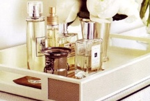 Products I Love / by Donna Peruski