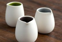 ceramic / by Angela Snoeren