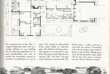 Floor Plans & Layouts