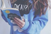 Okay, Okay❤️ / #The Fault in our Stars#