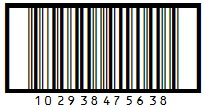 Linear Barcodes