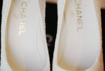 flats/sandals/sneakers / by Christine GLBL