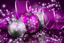 Christmas / by Angelina Martinez