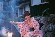 idée japon