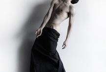 Dima Loginoff Photography