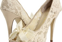 Shoes Shoes Shoes  / Because who doesn't love new shoes! Happy Pinning...