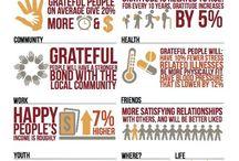 I <3 Infographics