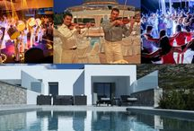 VV Lux Events / VV Lux Events