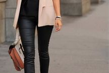 idee vestiti