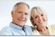 Dental Implants Dentist Watertown SD / The top choice for dental implant dentist, in Watertown SD 57201, works at Watertown Dental Care. Our implant dentistry services can replace one or several missing teeth. We are happy to also provide mini-dental implants for those who aren't candidates for dental implants. We use overdentures to help secure loose and slipping dentures. http://www.watertowndentalcare.com/implant_dentistry_watertown_sd.html