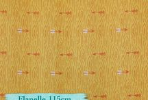 Flanelle en ligne/ flannel on line
