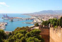 Spain Top 10