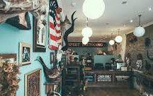 My Own Tattoo Studio