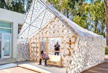 light house ideas