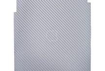 Наклейки для iPad 2 | 3 | 4